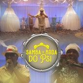 Samba de Roda do Psi (Ao Vivo) de Psirico