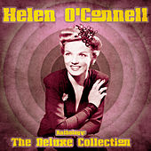 Anthology: The Deluxe Collection (Remastered) de Helen O'Connell