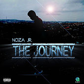 The Journey by Noza Jr.
