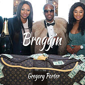 Braggin by Gregory Porter