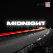 Midnight by Sid