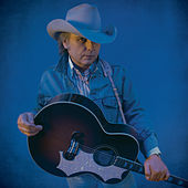 Tomorrow's Gonna Be Another Day by Dwight Yoakam