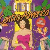 De Fiesta en Centro America de Various Artists