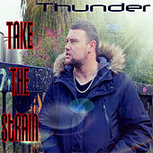 Take the Strain by Thunder