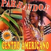 Parrandon Centro Americano de Various Artists