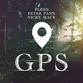 Gps by Plexo