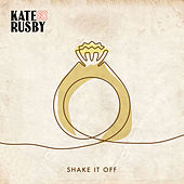 Shake It Off de Kate Rusby