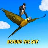 Beyond The Sky von Francesco Digilio