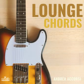 Lounge chords by Andrea Accorsi