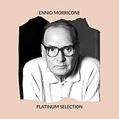 Platinum Selection de Ennio Morricone
