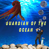 Guardian Of The Ocean by Francesco Digilio