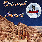 Oriental Secrets by Francesco Digilio