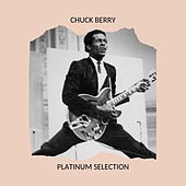 Platinum Selection di Chuck Berry