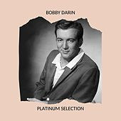 Platinum Selection de Bobby Darin