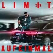 Aufeinmal by Limit 29