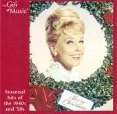 Day, Doris: Seasonal Hits of the 1940S and '50S by Doris Day