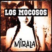 Mirala von Los Mocosos