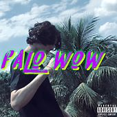 Falo Wow by Still Ronny