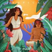 Tropical de Ir-Sais