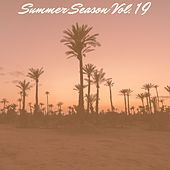 Summer Season Vol. 19 by Various Artists