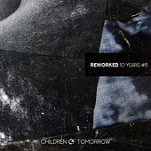 10 Years Reworked#3 by Various Artists
