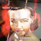 At Seventeen ('His') von Marianne Dissard