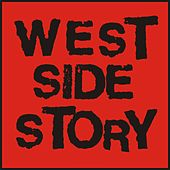 Westside Story by Johnny Green