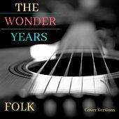 The Wonder Years: Folk von Various Artists