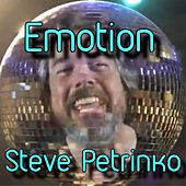 Emotion de Steve Petrinko