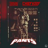 PS (Pants Sag) by Chief Keef