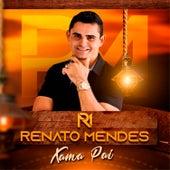 Xama Pai by Renato Mendes