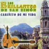 Cariñito De Mi Vida von Los Brillantes de San Simon