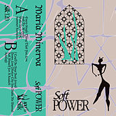 Soft Power by Maria Minerva
