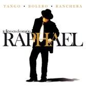Te Llevo En El Corazón - Tango - Bolero - Ranchera de Raphael