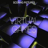 Virtual Games by Various Artists