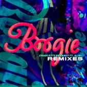 Boogie (Remixes) de Charlotte Devaney