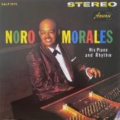 His Piano and Rhythm de Noro Morales