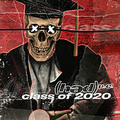 Class of 2020 by (hed) pe
