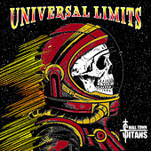 Universal Limits by Small Town Titans