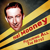 Featuring All The Hits! (Remastered) by Hal Mooney