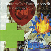 Red Hot + Blue: A Tribute to Cole Porter by Red Hot Org