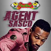 Penthouse Flashback Series: Agent Sasco von Agent Sasco aka Assassin