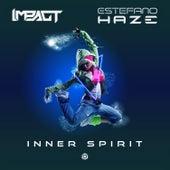 Inner Spirit von Impact