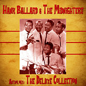 Anthology: The Deluxe Collection (Remastered) de Hank Ballard