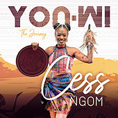 Yon-Wi (The Journey) by Cess Ngom
