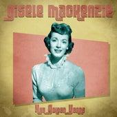 Her Golden Years (Remastered) di Gisele MacKenzie