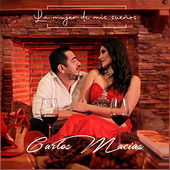 La Mujer de Mis Sueños de Carlos Macías