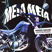 Meia Meia by Death $quad