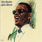 The Genius After Hours by Ray Charles