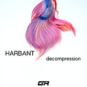 Decompression de Harbant